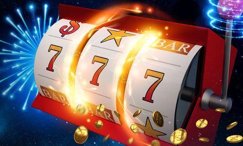 Как играть на деньги в вулкан 777 и не проигрывать