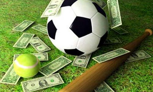 Заработок на ставках на спорт при помощи стратегий