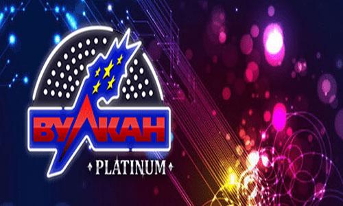 http://vlk-platinum.com