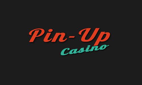 казино Пин ап