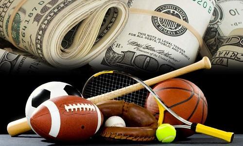 Ставки на спорт, точные прогнозы на спорт от профессионалов