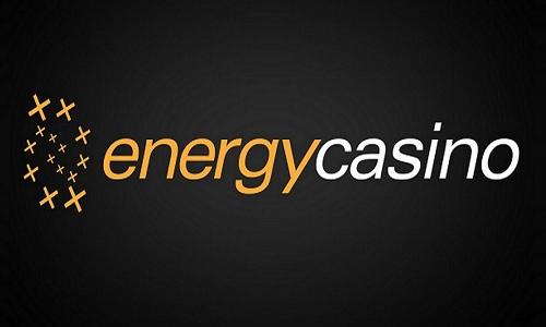 Надежное казино Энерджи – честное и прибыльное