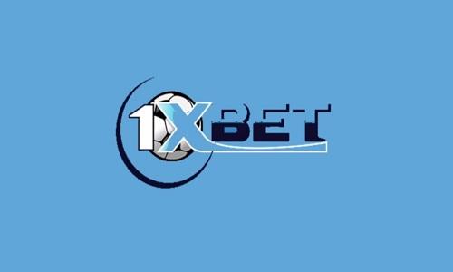 Как выбрать прибыльный игровой аппарат на сайте 1xBet?