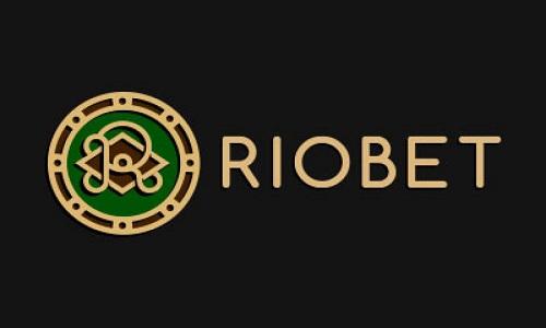 Нужно ли играть в онлайн казино Риобет