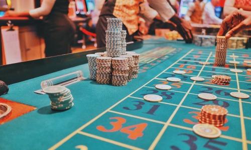Преимущества онлайн казино Азартмания - выигрыши и бонусы