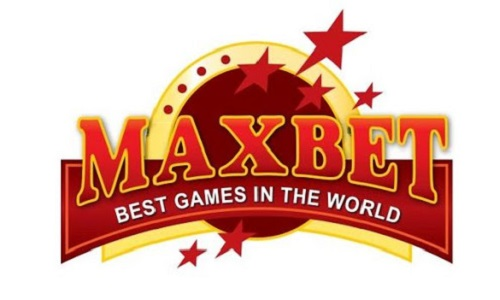 Используйте игровые возможности Maxbet casino