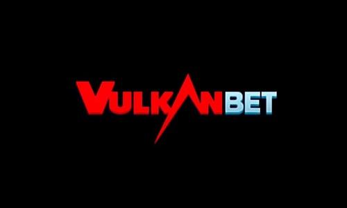 Вулкан Бет - универсальная платформа для ставок на спорт и автоматы
