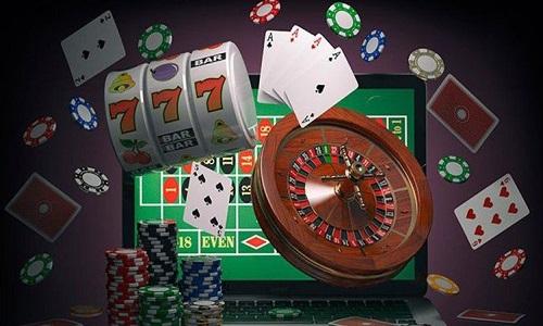 Игра в казино Azino-77: выигрыш все ближе